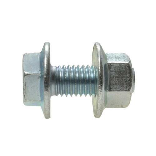 Purlin G P Brackets - Precision Rollformers